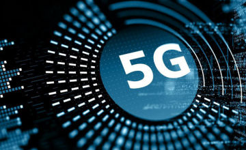 What is 5G? 5G will be better than 4G